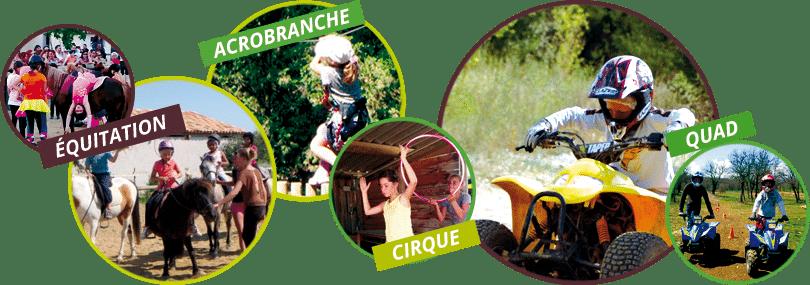 clos-d'alice-banière-10-13-ans