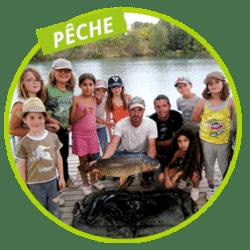 clos-d'alice-banière-8-14-(pêche)-V1