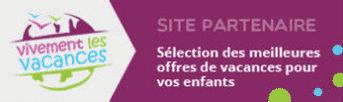 partenaire1