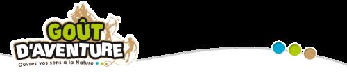 logo Par Faim