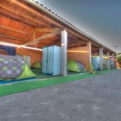 centre de vacances 7-13 ans Hérault
