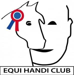 loge-equi-handi-club-mental-296x300