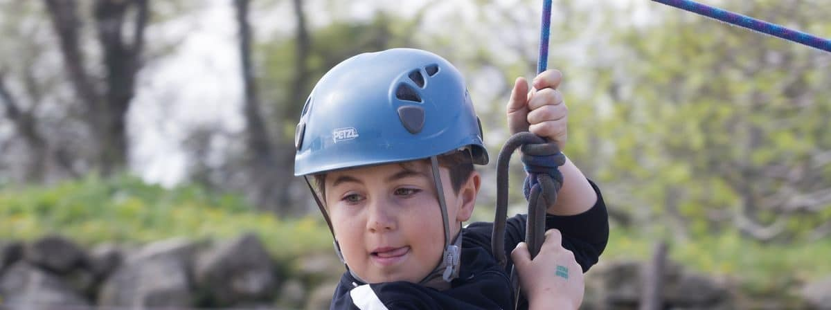 séjour vacance enfants Hérault