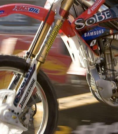 Séjour moto Ado proche Montpellier