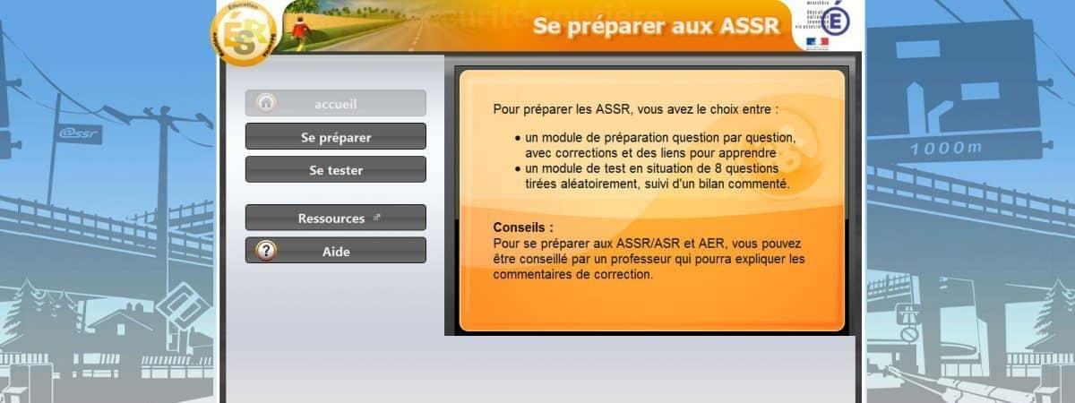 Tests AM séjour colos ados Vallée de l'Hérault