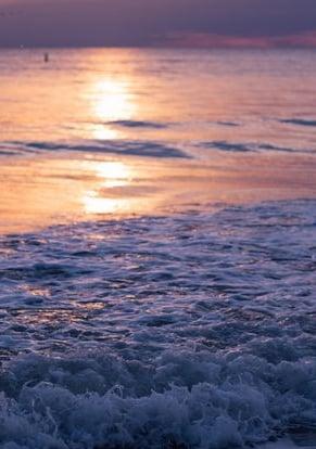 séjour Mer pour ado