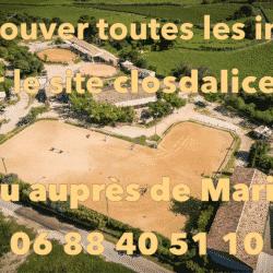 centre de vacances Occitanie