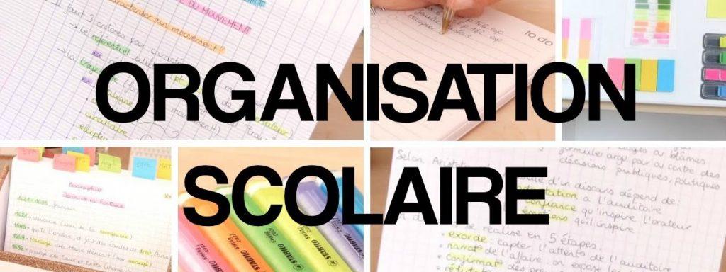 organisation rentrée scolaire enfant Hérault