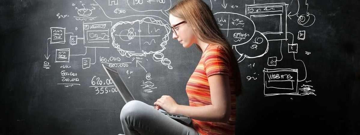 préparation rentrée scolaire collégiens et lycéens Hérault