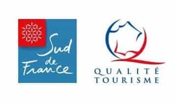 Sud de france tourisme - clos d'alice